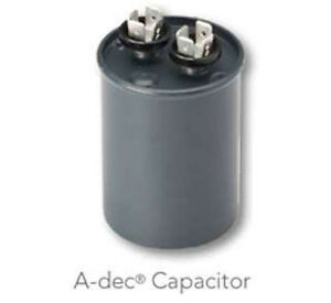 Dci Capacitor 9245 For A dec Cascade Decade Priority Performer Iii Dental Chair