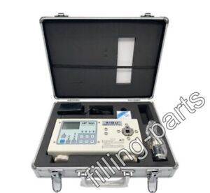 New High Quality Digital Hios Hp 100 Torque Meter Tester