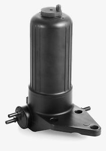 New High Quality Perkins Applications Diesel Lift Pump 4132a014 4132s018