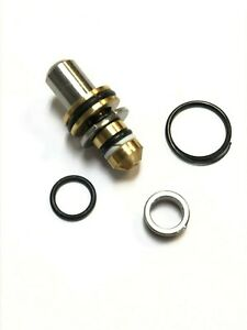 30378 Be Cat Pump Repair Kit Piston Assembly 548230 13969 548075 And 13963