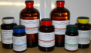 3 bromobenzoyl Chloride 99 5 For Synthesis 25g