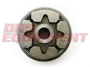Wacker Jumping Jack Bs45y Bs52y Bs60y Oem Clutch Wacker Part 78321