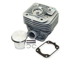 Wacker Bts930l3 Bts935l3 Bts1030l3 Bts1035l3 Cylinder Overhaul Kit Rev 108