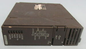 Mitsubishi Electric Melsec q Interface Motion Controller Unit Q173hcpu