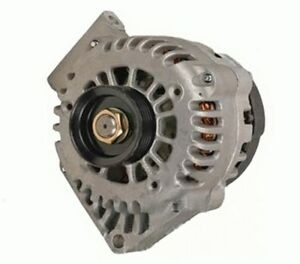 Alternator Pontiac Grand Prix 3 1l V6 1999 2000 2001 2002 2003 99 00 01 02 03