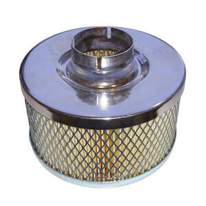 Abac 9056293 Air Filter Element Air Compressor Parts