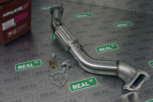 Skunk2 2012 Honda Civic Si Alpha Series Header 412 05 1950