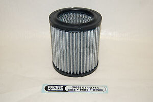 Gardner Denver 2008194 Air Filter Element Air Compressor Parts