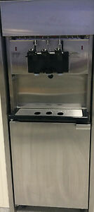 Electro Freeze 99t rmt Frozen Yogurt Machine
