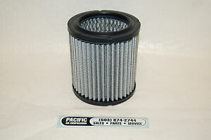 Gardner Denver 84874439 Air Filter Element Air Compressor Parts
