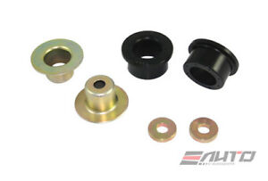 Skyline Differential In Stock   Replacement Auto Auto Parts