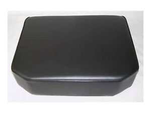 At10139 Seat Cushion Fits John Deere 440 1010 2010