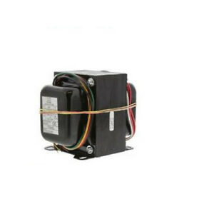 Triad Magnetics N 67a Isolation Transformer