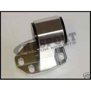 Hasport 94 01 Integra Auto To Manual At To Mt Trans Mount 88a Race Stiff