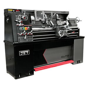 1440 Lathe Information On Purchasing New And Used
