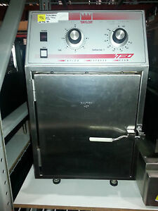 Taylor Express Electric Oven Model 906