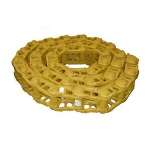 3p1118 Link A track 36 Link Fits Caterpillar 951 955 977 6a 6s 140 141 143 153 1