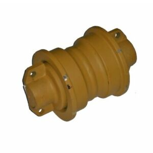 3t4352 Roller Group Sf Fits Caterpillar 6s3607 215 931 931b 931c 931c Ii 933 D4c
