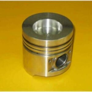 1078256 Piston os 0 50 Mm Fits Caterpillar 3046 933 933c 939 939c D5c Pat 3