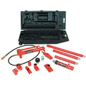 Blackhawk 65115 10 ton Porto power Kit