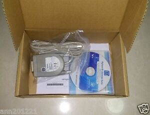 New Agilent 82357b Usb Gpib Interface High speed Usb 2 0