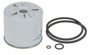 Fuel Filter Fits Ford 2000 2110 2310 250c 260c 2600 2610 2810 2910 3000 3055