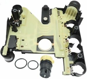 New Automatic Transmission Valve Body Conductor Plate Fits Chrysler 300 Dodge