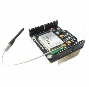 Wishield 3 0 For Arduino Wifi With 16mbit Flash compatible With Mega uno