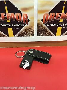 Toyota Rav4 Key Finder Apple Iphone Ipad Locate Keys Or Apple Devices