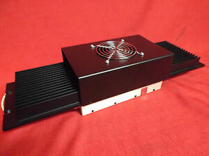 Tpl Communications Pa31acrsfrxksp Pa3 1ac rsf rx k sp Rf Power Amplifier New