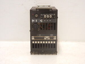 Superior Electric 230 pi Used Slo syn Indexer Motor Drive 230pi