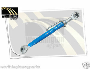 D0nn576a Tractor Top Link Cat Ii Adjustable Ford New Holland 2810 2910 3000