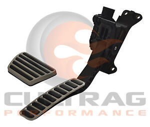 2010 2015 Chevrolet Camaro Genuine Gm Zl1 Pedal Kit Automatic Transmission