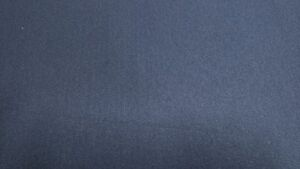Navy Blue Upholstery Auto Pro Headliner Fabric 3 16 Foam Backing 72 L X 60 W