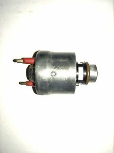 Rochester Throttle Body Fuel Injector 1982 1987 Cadillac 4 1l V8 17111277