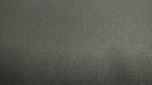 Auto Pro Headliner Fabric Pewter Grey Upholstery 3 16 Foam Backed 108