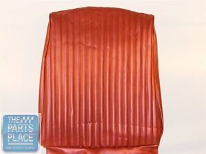 1967 Charger Dark Metallic Blue Front Buckets Seat Covers And Rear Buckets Pui