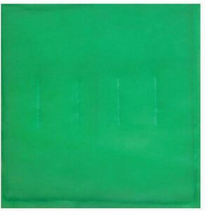104 010 Viledon 20 X 20 Intake Tacky Spray Paint Booth Filters 20 Per Case