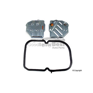 New Meyle Automatic Transmission Filter Kit 0140272104 1262700298 For Mercedes