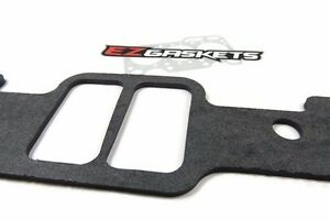 Vortec Intake Manifold Gaskets Chevy Sb 350 5 7l Made In Usa