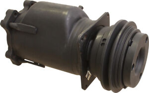 533713m91 Compressor A6 Style For Allis Chalmers 200210 220 7000 Tractors