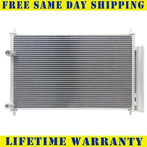 Ac A c Condenser For Toyota Scion Fits Corolla Matrix Vibe Xb Tc 3686