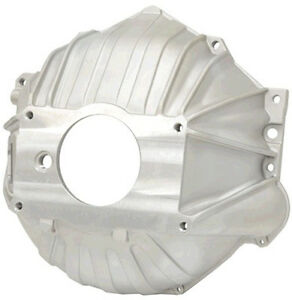 New Sws Chevy Aluminum Bellhousing 3899621 Replacement 621 Sbc Bbc Gm 11 Manual