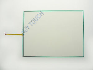 For Xerox Docucolor Dc 242 252 Copier Touch Screen Panel Glass