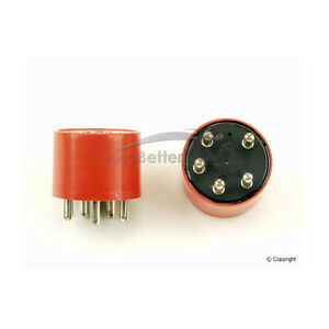 New Oe Supplier Fuel Pump Relay 91161510801 Porsche