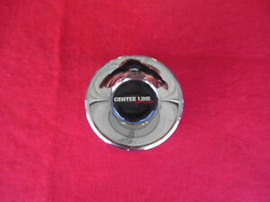 Center Line Centerline Wheel Center Cap 4 1 2 Inch Outside Diameter