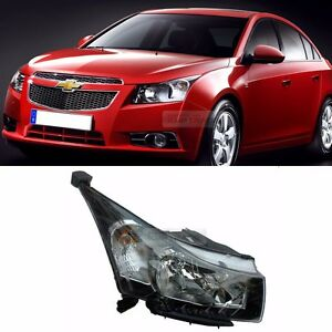 Oem Genuine Parts Head Light Lamp Right Assy For Chevrolet 2008 2012 Cruze