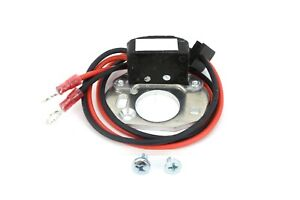 Lincoln Sae 300 Classic Iii tm 27 Ignition Module Bw115