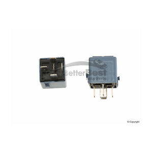 New Genuine Fuel Pump Relay 61366977982 For Mini