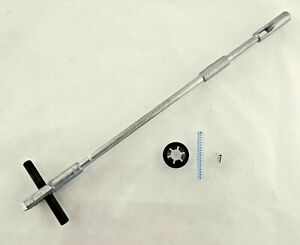 New 2003 05 Ford Lincoln Aviator Floor Shifter Repair Kit 5c5z7210ad 5c5z7210aa